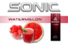 SONIC VAPE WATERMELON 10ml