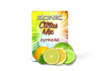 SONIC EXTREME CITRUS MIX 50ml