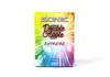 SONIC EXTREME DOUBLE APPLE 50ml