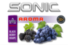 SONIC AROMA BLACKBERRY GRAPE